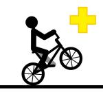 Immagine per Draw Rider Plus