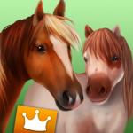 Immagine per HorseWorld 3D: Il mio cavallo da sella Premium