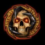 Immagine per Baldur's Gate II:EE