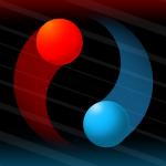Immagine per Duet Game