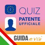 Immagine per Quiz Patente 2017 + Manuale + Video