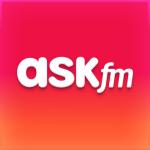 Immagine per ASKfm - Fammi domande anonime