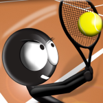 Immagine per Stickman Tennis