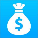 Immagine per Spender - Money Management