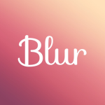 Immagine per Blur - Create Custom Wallpapers