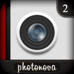 Immagine per PhotoNova+ 2 - Photo Editor with Selective FX & Lasso
