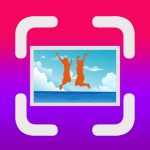 Immagine per Video to Photo Grabber-Extract video frame easily