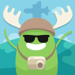 Immagine per Dumb Ways to Die