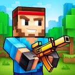 Immagine per Pixel Gun 3D: Battle Royale