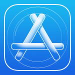 Icona applicazione WWDC