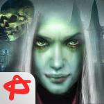 Immagine per Revenge of the Spirit: Rite of Resurrection HD