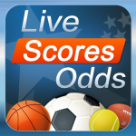 Immagine per NowGoal - Live Football Scores & Results