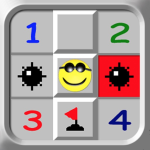 Immagine per Minesweeper Deluxe ™