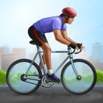 Immagine per Il registro dei ciclisti