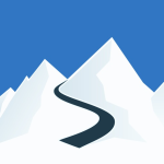 Immagine per Slopes: Skiing & Snowboarding GPS Tracker