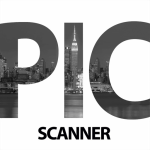 Immagine per Pic Scanner: Scan photos and albums