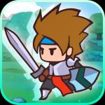 Immagine per Hero Emblems