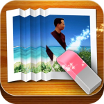 Immagine per Photo Eraser for iPhone - Remove Unwanted Objects from Pictures and Images