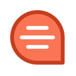 Icona applicazione Quip