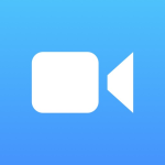 Immagine per Videon - Video Camera and Editor with Zoom, Pause, Effects, Filters