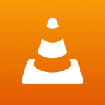 Immagine per VLC for Mobile