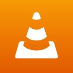 Immagine per VLC for Mobile