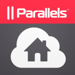 Immagine per Parallels Access