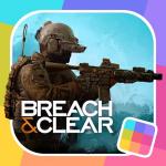 Immagine per Breach & Clear