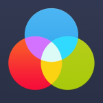Immagine per Leonardo - Photo Editor with Layer, Selection and Mask