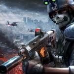 Immagine per Modern Combat 5