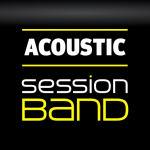 Immagine per SessionBand Acoustic Guitar - Volume 1
