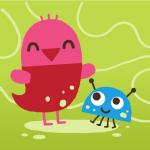 Immagine per Sago Mini Bug Builder