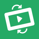 Immagine per Ruota Video - Video Rotate And Flip