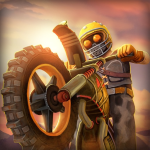 Immagine per Trials Frontier