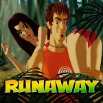Immagine per Runaway 2 - Vol 1