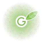 Icona applicazione Greenity - Bio INCI Cosmetici