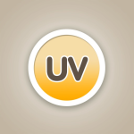 Immagine per UVmeter - Check UV Index