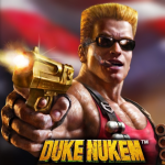 Immagine per Duke Nukem: Manhattan Project