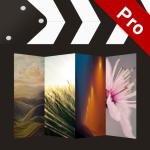 Immagine per movieStudio-Video Editor&Foto Movie Maker(pro)