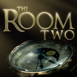 Icona applicazione The Room Two