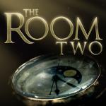 Immagine per The Room Two