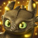 Immagine per Dragons: L'ascesa di Berk