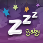 Immagine per Sleep Genius Baby: Calming Nap and Sleeping Music for Babies