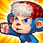Immagine per Lumberwhack: Defend the Wild -Monkey Tower Defence