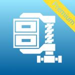 Immagine per Versione Completa WinZip - L'impacco leader di file, decomprimere e strumento di cloud management