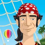 Immagine per Usborne pirati