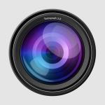Immagine per Textograph Pro+