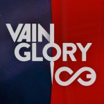 Icona applicazione Vainglory