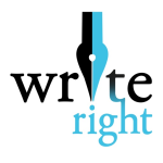 Immagine per WriteRight: enjoy writing