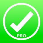 Immagine per gTasks Pro - Tasks Manager per Google attività